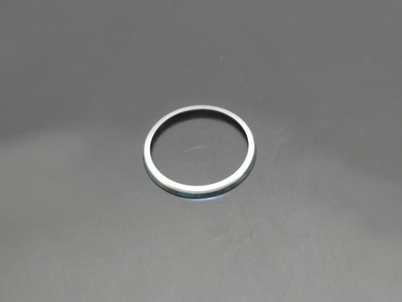 【DOREMI COLLECTION】頭燈支架上環 - 「Webike-摩托百貨」
