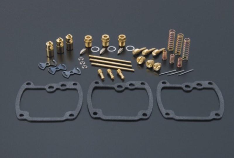 【DOREMI COLLECTION】化油器修理包 - 「Webike-摩托百貨」