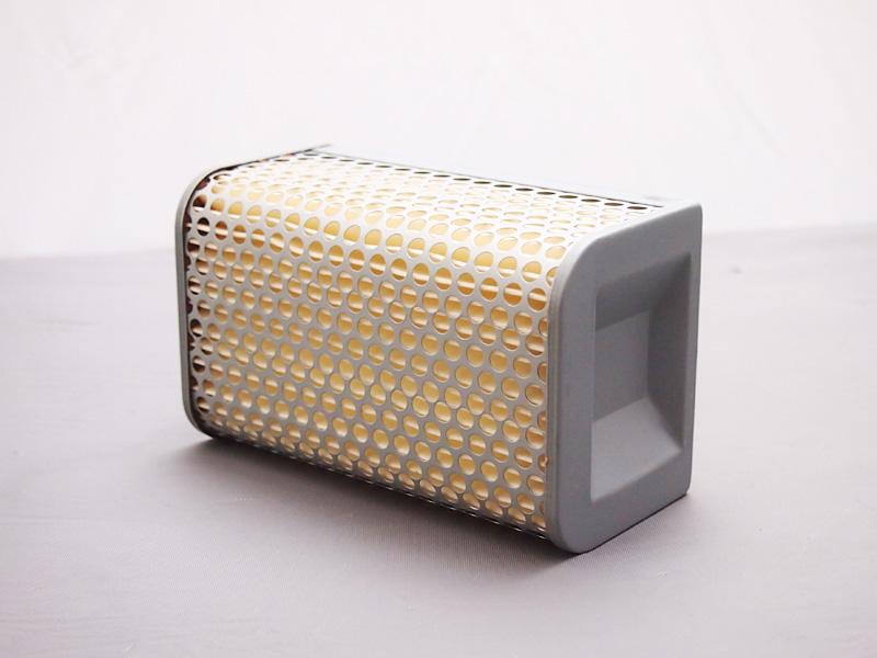 【DOREMI COLLECTION】空氣濾清器濾芯 - 「Webike-摩托百貨」