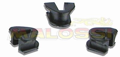 【MALOSSI】Multi 壓力板溝槽滑套 - 「Webike-摩托百貨」