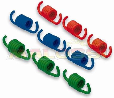 【MALOSSI】離合器彈簧組 一般型離合器 - 「Webike-摩托百貨」
