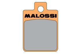 【MALOSSI】來令片 後 MHR SYNT - 「Webike-摩托百貨」