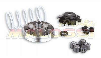 【MALOSSI】Multi-variator 2000 傳動套件 - 「Webike-摩托百貨」