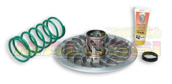 【MALOSSI】扭力加速器 4Stroke - 「Webike-摩托百貨」