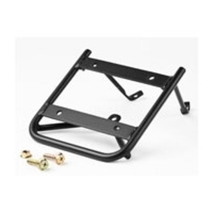 K-MAX Rear Carrier for (3 Holes Old Type) CIAO
