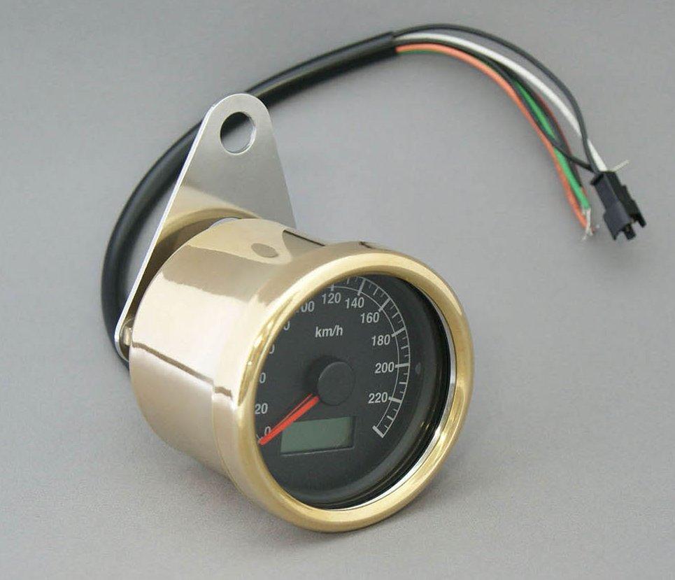 【KIJIMA】儀錶 外殼 - 「Webike-摩托百貨」