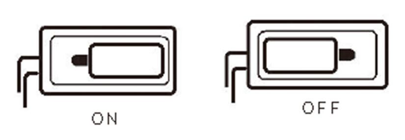 【KIJIMA】開關 滑動式 - 「Webike-摩托百貨」