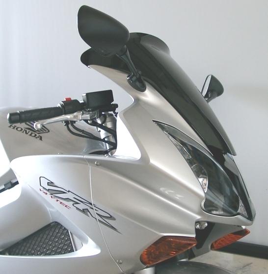 【MRA】導流風鏡 - 「Webike-摩托百貨」
