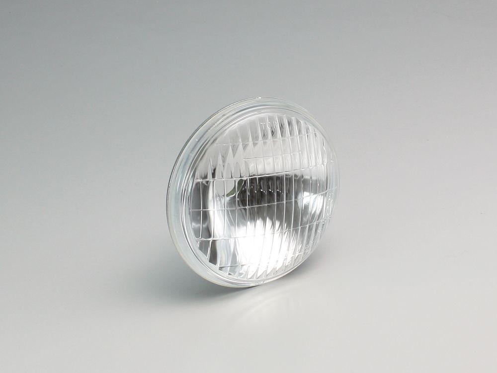 【HURRICANE】替換燈殼 基本款 - 「Webike-摩托百貨」