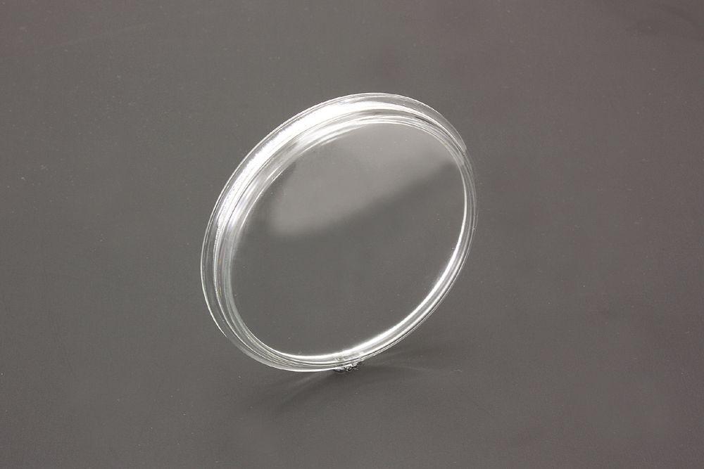【HURRICANE】替換燈殼 4.5吋細長型 - 「Webike-摩托百貨」