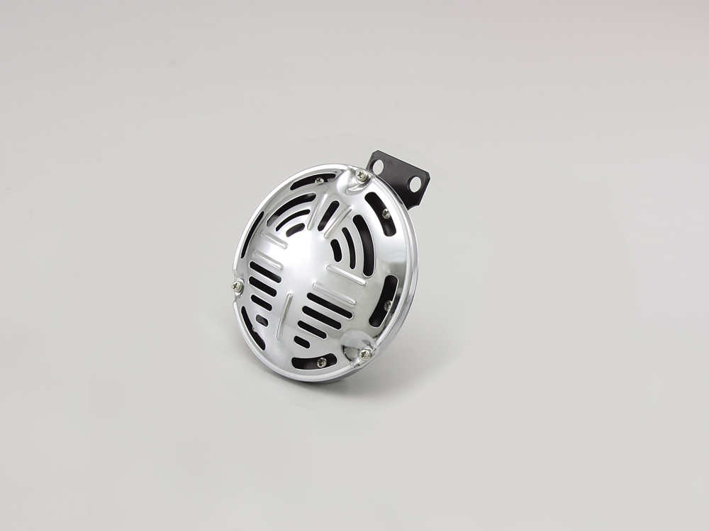 【HURRICANE】經典型 迷你 horn - 「Webike-摩托百貨」