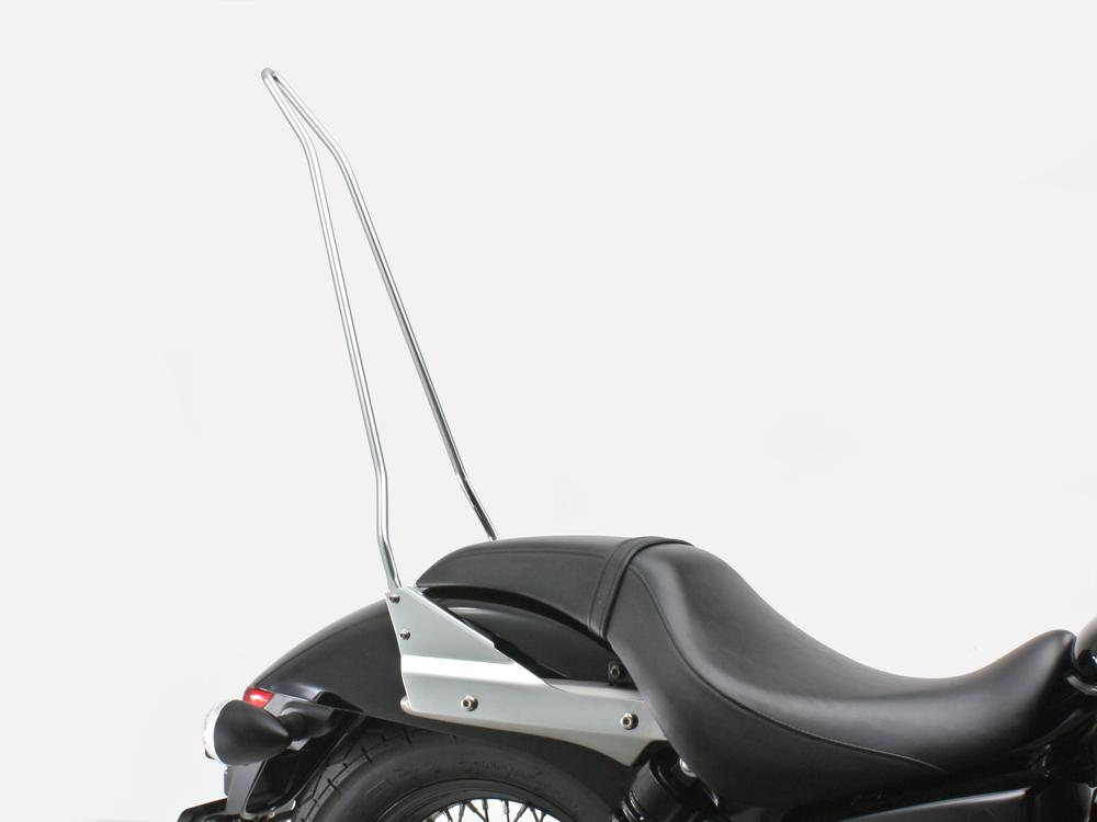 【HURRICANE】後靠背支架 - 「Webike-摩托百貨」