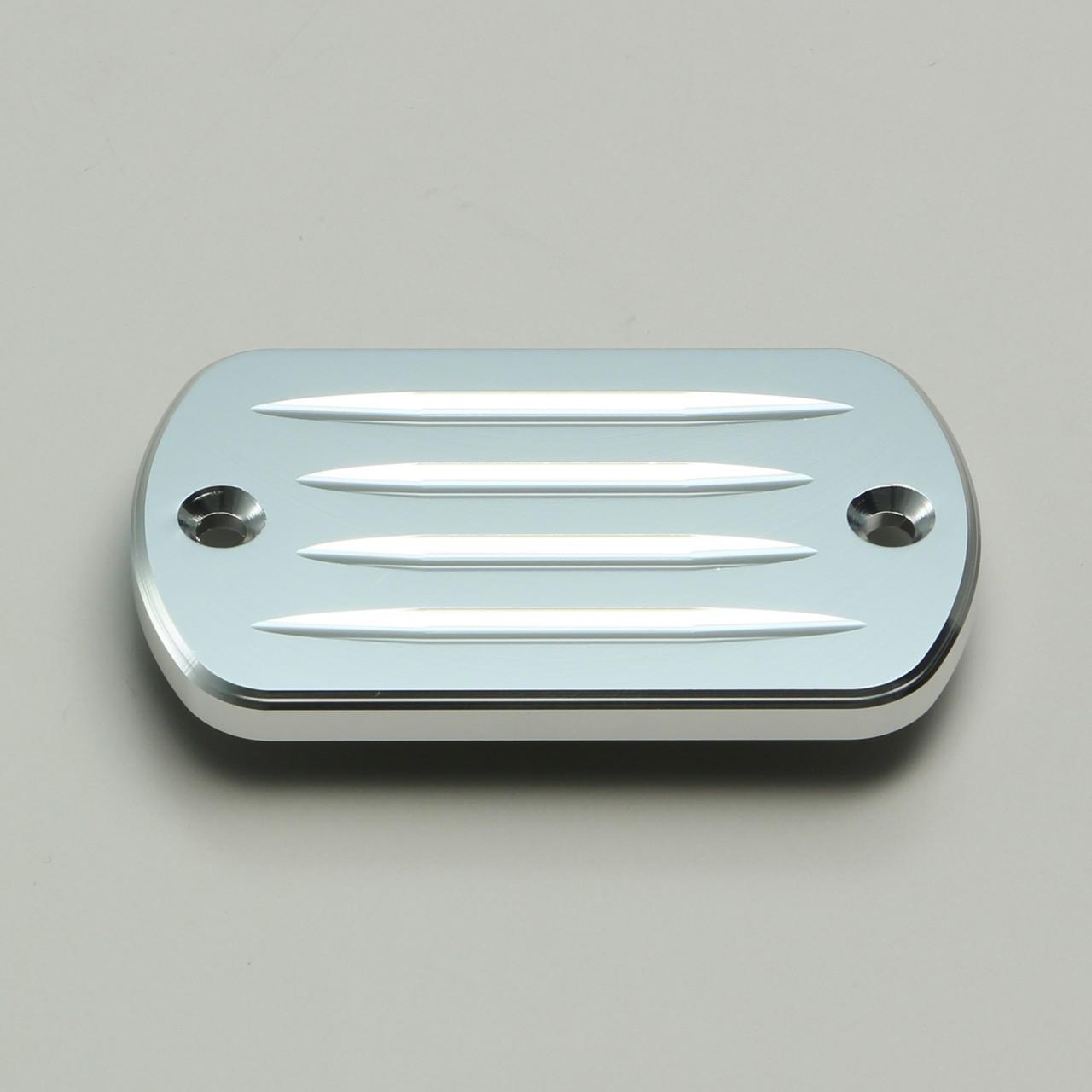 【HURRICANE】主缸蓋 - 「Webike-摩托百貨」