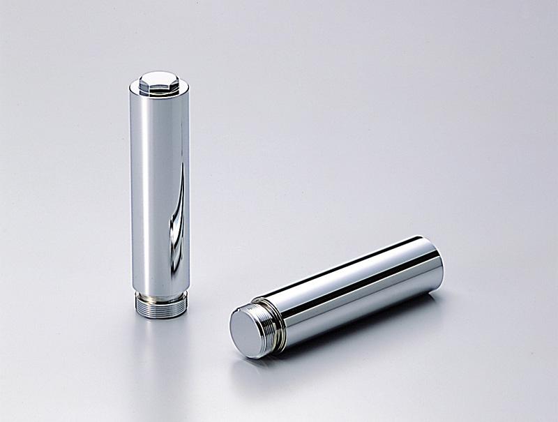 【HURRICANE】前叉加高器 150 - 「Webike-摩托百貨」