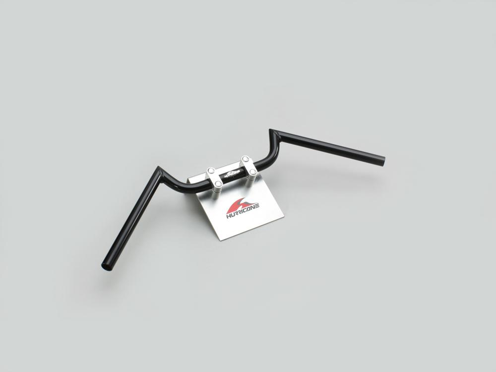 Swallow Φ7/8-inches Handlebar Steel HURRICANE