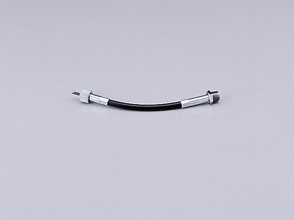 【HURRICANE】延長 儀錶線 - 「Webike-摩托百貨」