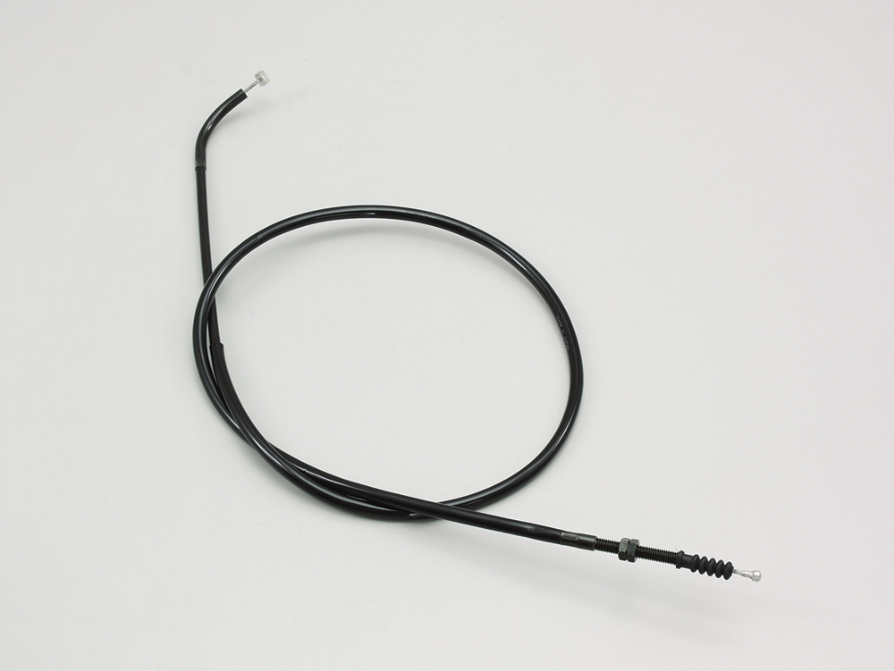 Long Clutch Cable HURRICANE