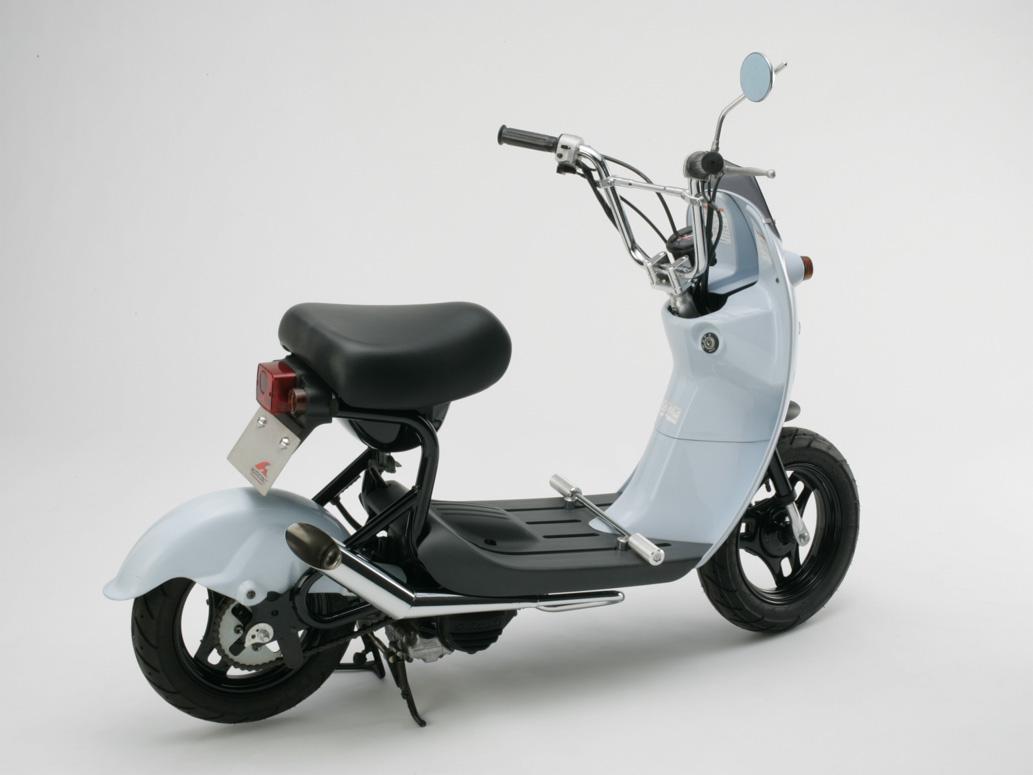 【HURRICANE】腳踏桿 - 「Webike-摩托百貨」