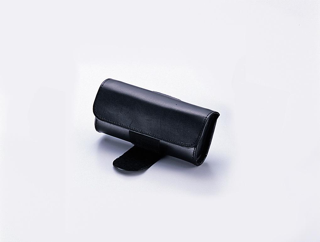 【HURRICANE】旅行包 - 「Webike-摩托百貨」