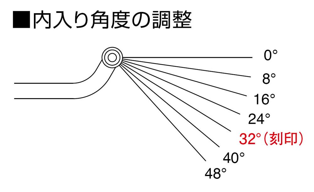 【HURRICANE】可調整式把手 型式1 - 「Webike-摩托百貨」