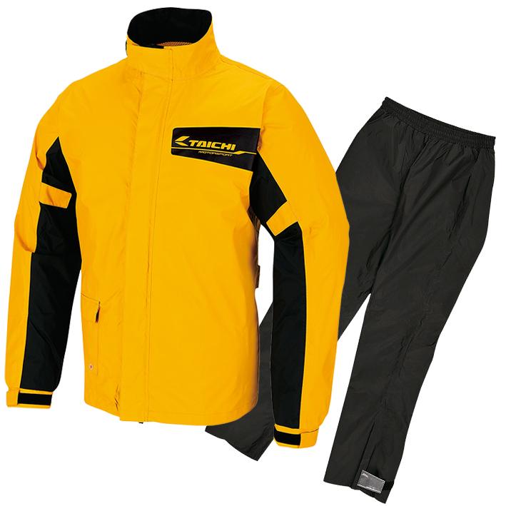 RSR046 Rain Buster Rain Suit