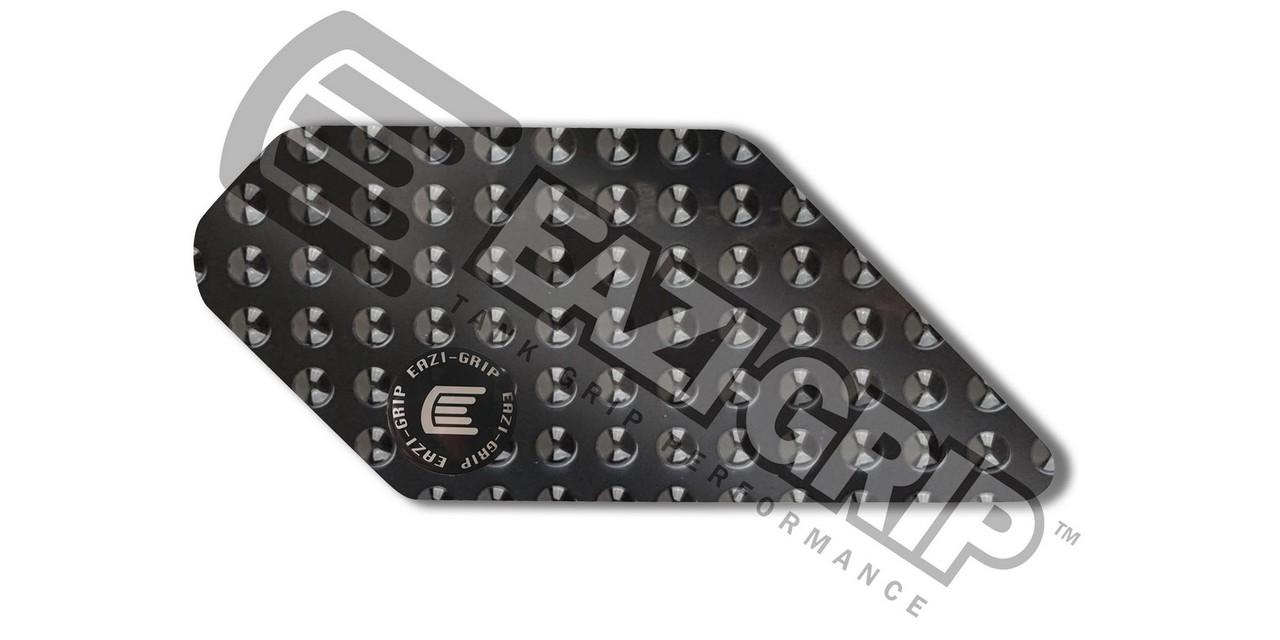 Eazi-Grip イージーグリップ:タンクパッド Tank Grips 【Pro】