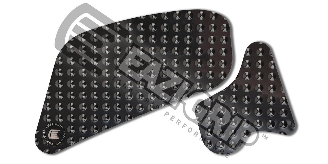 【Eazi-Grip】油箱保護貼 Tank Grips 【Evolution】 - 「Webike-摩托百貨」