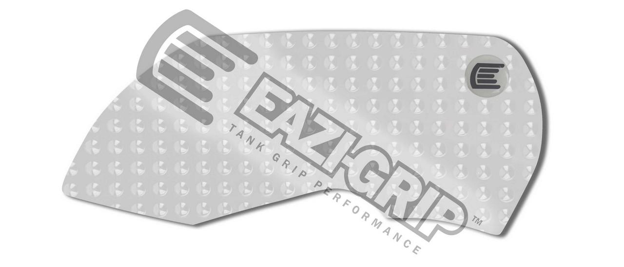【Eazi-Grip】油箱保護貼 Tank Grips 【Pro】 - 「Webike-摩托百貨」