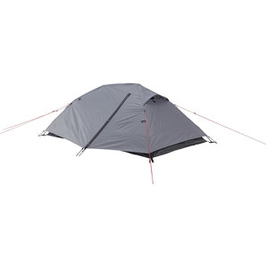 8a026e5fdd14ad NORDKAP  SVEG  DOUBLE-SKIN QUICK-UP TENT    NORDKAP    Camping Accessories  - Webike India