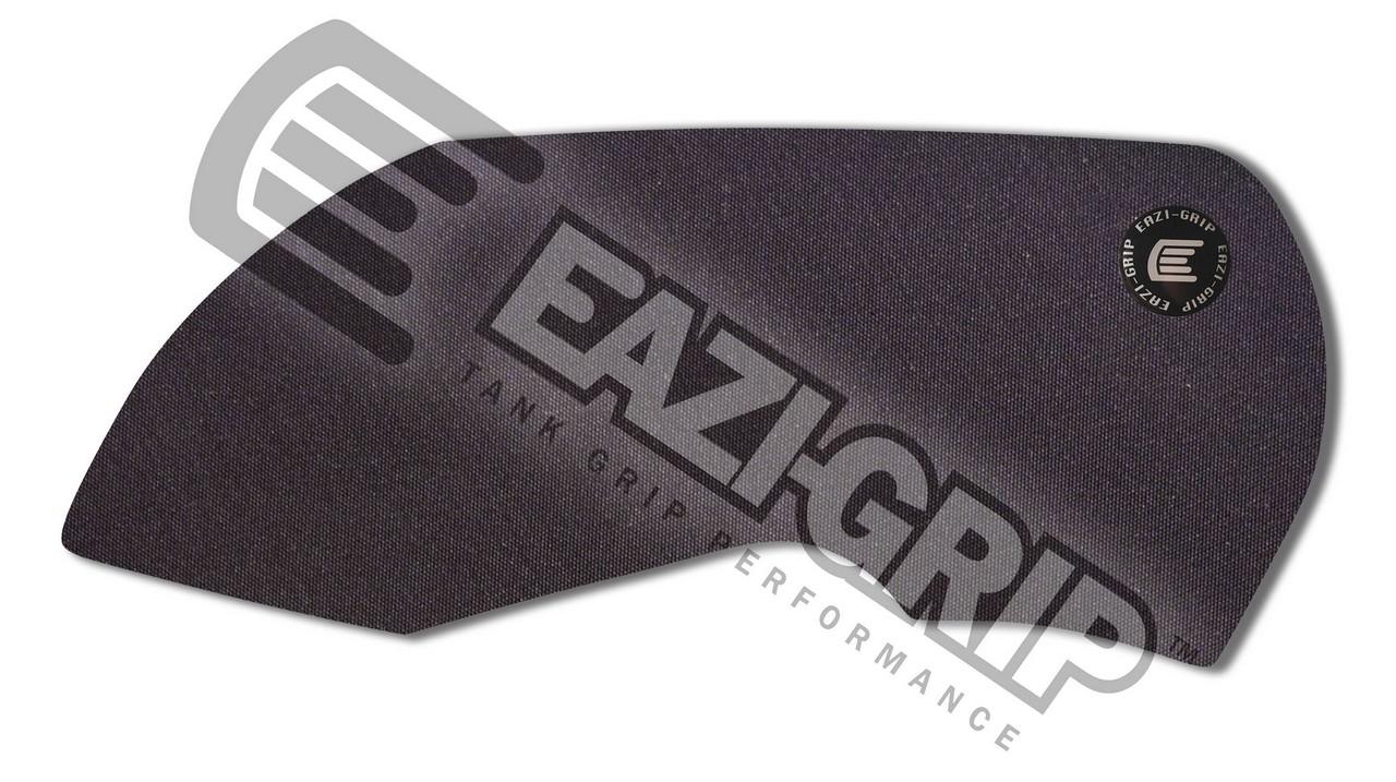【Eazi-Grip】油箱保護貼 Tank Grips 【Silicone】 - 「Webike-摩托百貨」