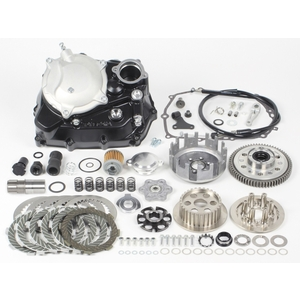 SP TAKEGAWA (Special Parts TAKEGAWA) Kit d'embrayage spécial TYPE-R (Type de fil)