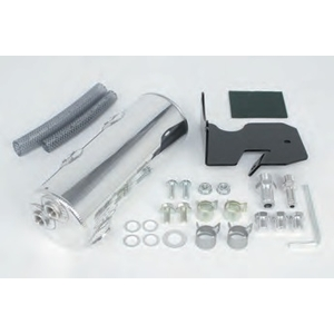 SP TAKEGAWA (Special Parts TAKEGAWA) Kit de réservoir d'huile (372 cc)