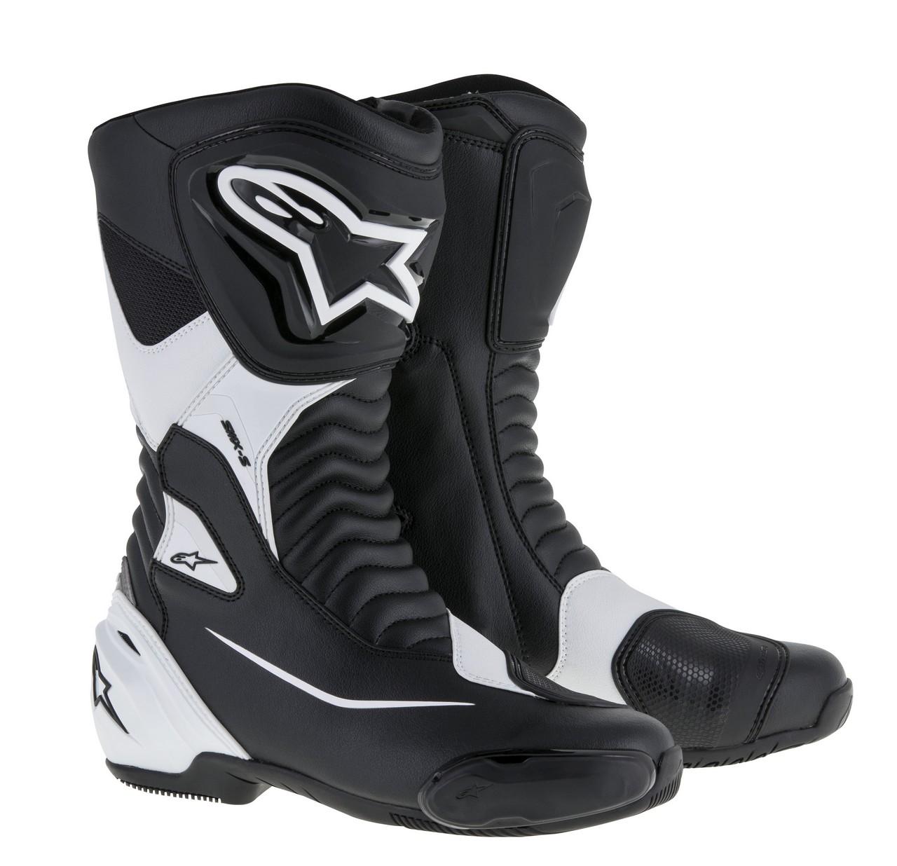 SMX-S BOOT alpinestars