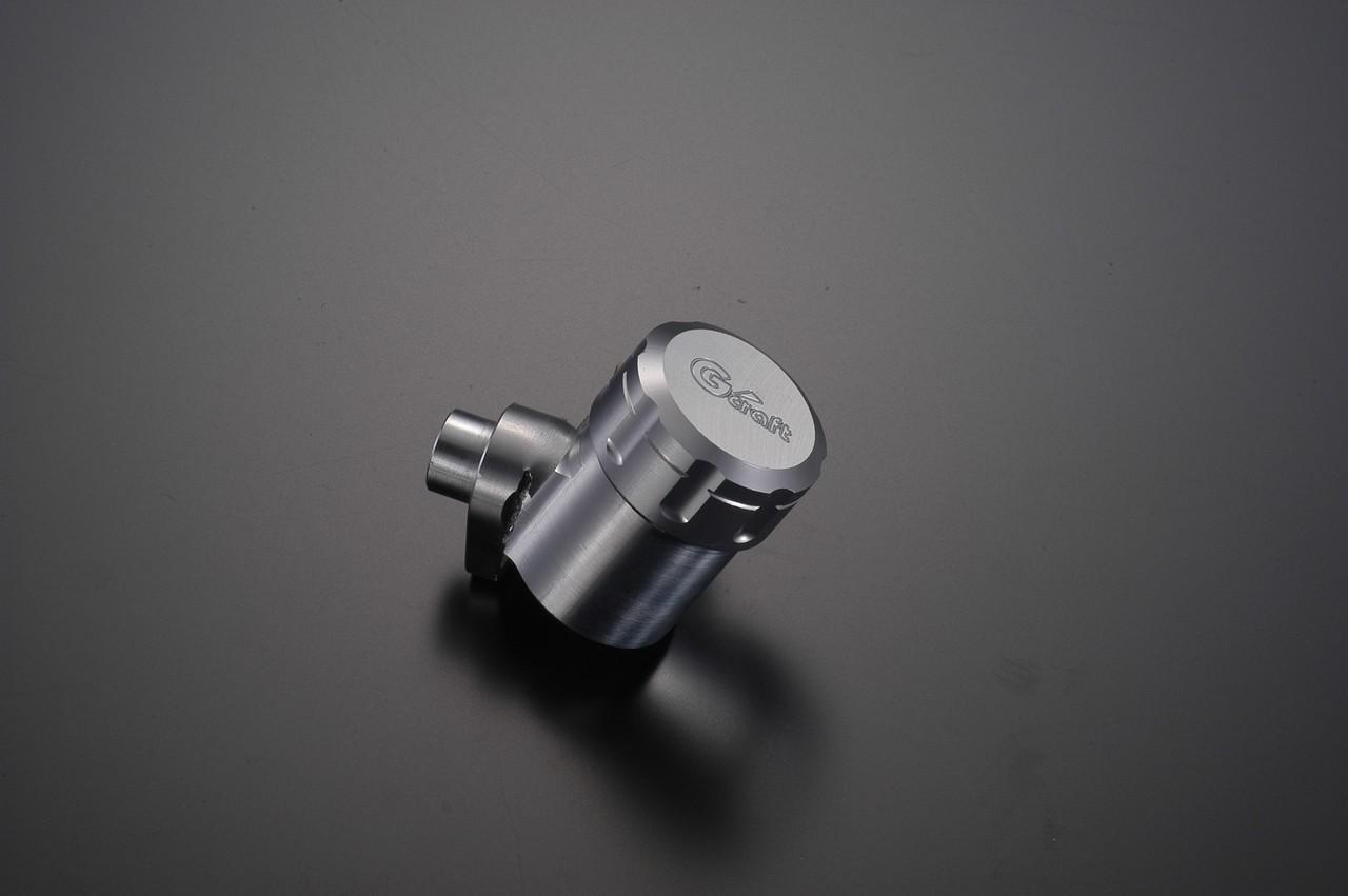 【G-Craft】無油壺套件 Type 3 - 「Webike-摩托百貨」