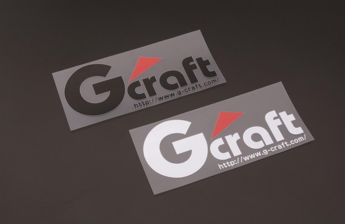 G-Craft Sticker G-Craft