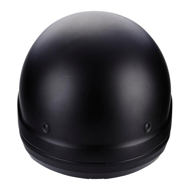 【Scorpion helmet】EXO-COMBAT 全罩安全帽 消光黑 - 「Webike-摩托百貨」