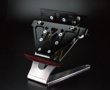 【G-Craft】反光片套件 - 「Webike-摩托百貨」