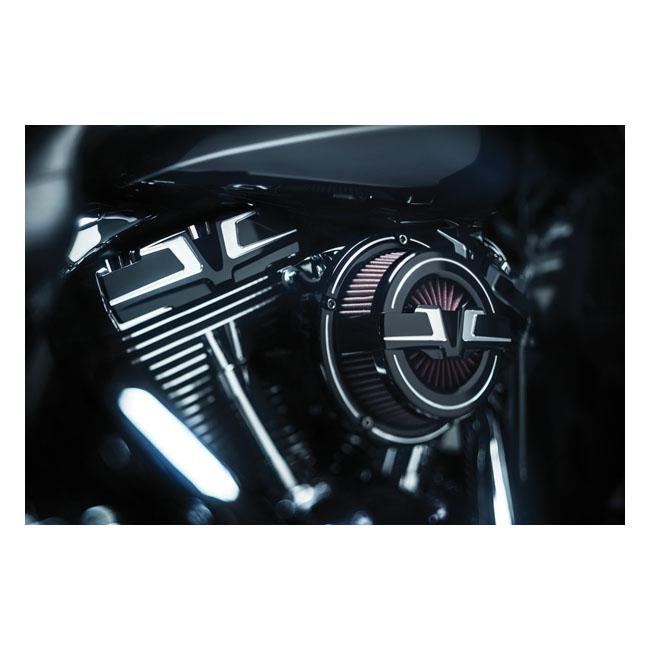 【BAHN】空氣濾清器 - 「Webike-摩托百貨」