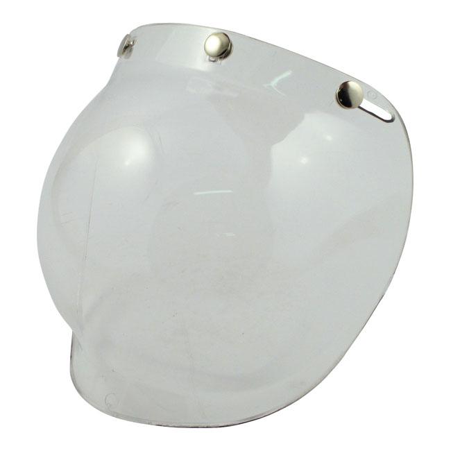 【Bandit Helmet】安全帽泡泡鏡 - 「Webike-摩托百貨」