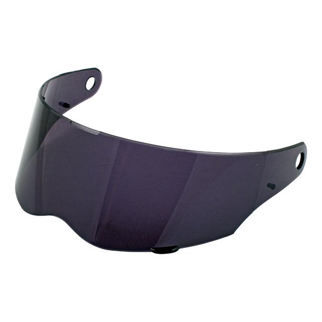 【Bandit Helmet】風鏡 全罩安全帽 - 「Webike-摩托百貨」