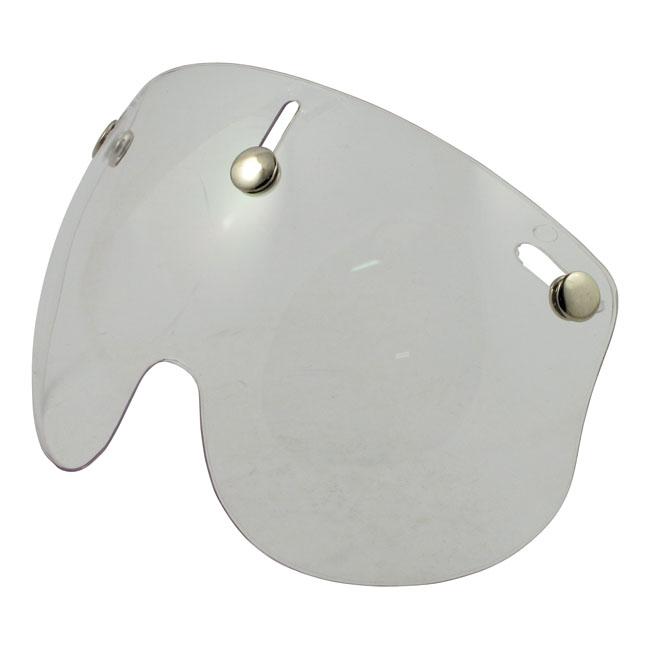 【Bandit Helmet】四分之三安全帽短風鏡 - 「Webike-摩托百貨」