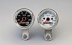 【RC Engineering】車速儀錶 - 「Webike-摩托百貨」