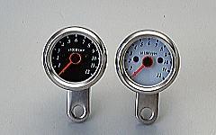 【RC Engineering】轉速儀錶 - 「Webike-摩托百貨」