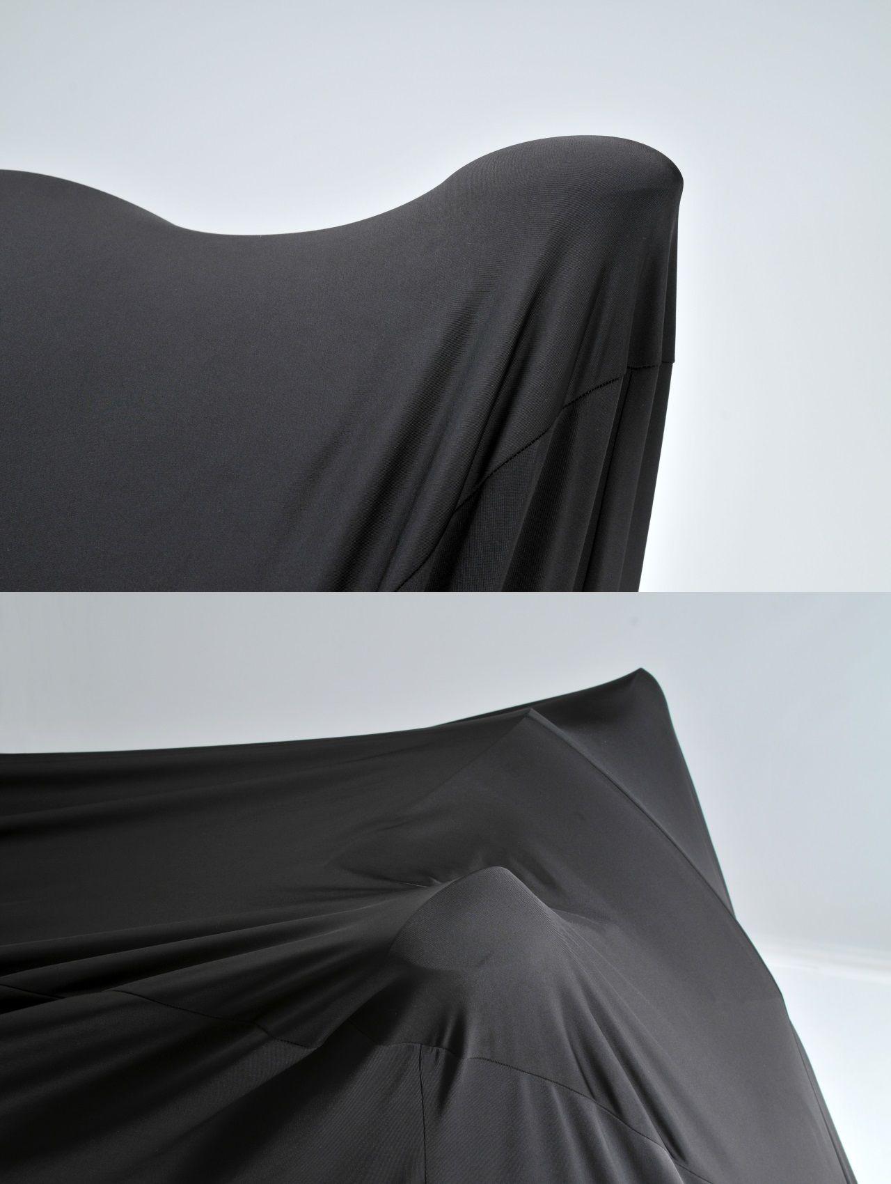 【山城】Profit Inner Force摩托車罩 - 「Webike-摩托百貨」