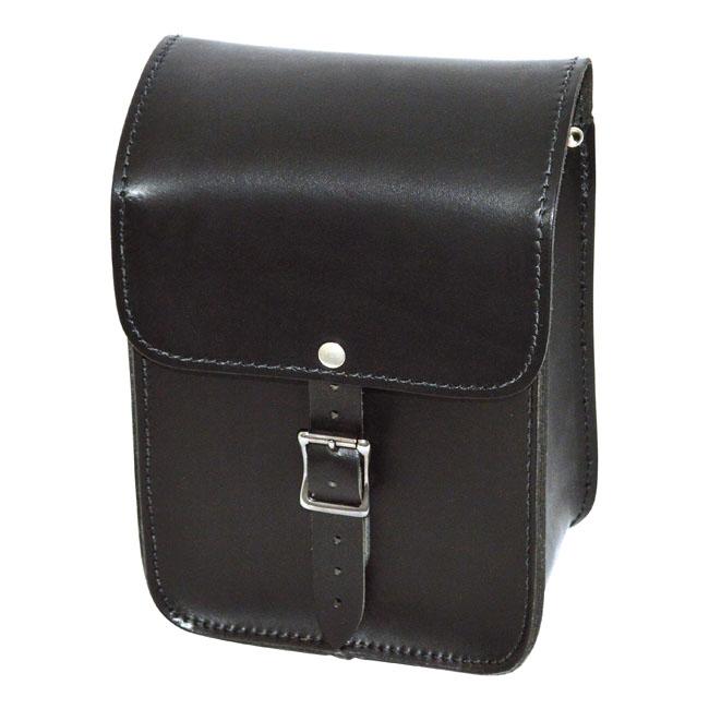 【LEDRIE】SISSYBAR 置物包 - 「Webike-摩托百貨」