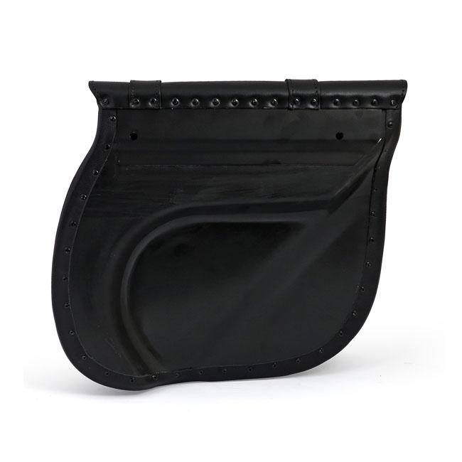 【LEDRIE】馬鞍包/單邊 加大包 - 「Webike-摩托百貨」