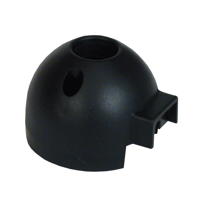 【MMB】維修用黑色儀表後蓋 - 「Webike-摩托百貨」