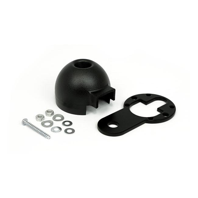 【MMB】電壓表/油溫表安裝套件 - 「Webike-摩托百貨」