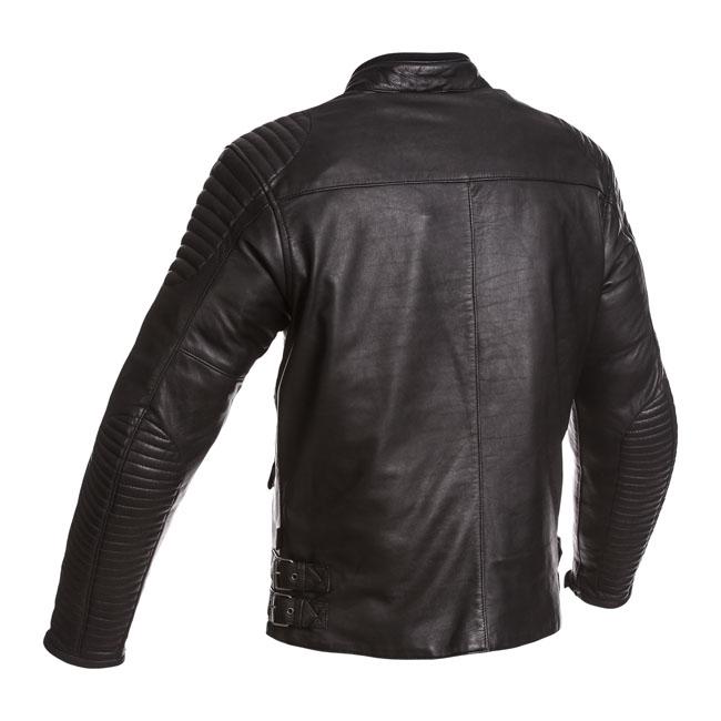 【SEGURA】ELWOOD 夾克 - 「Webike-摩托百貨」