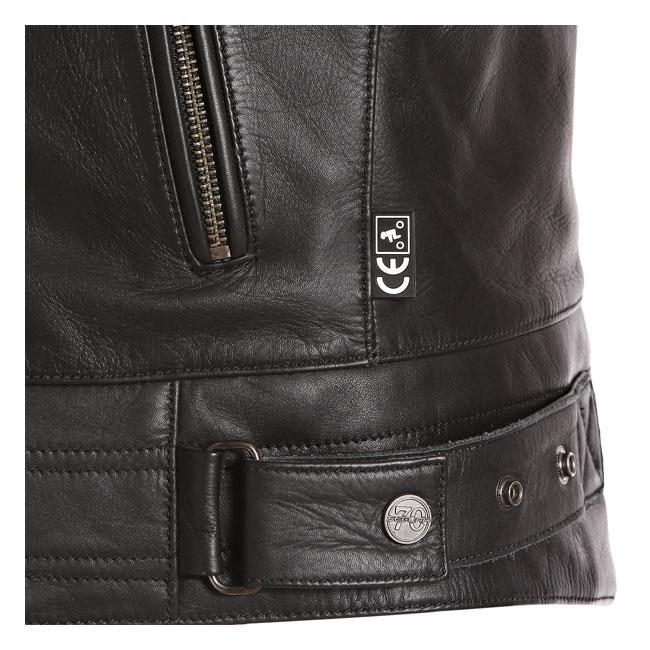 【SEGURA】TWIN 夾克 - 「Webike-摩托百貨」